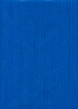 """""""Kraft uni"""" bleu france (70x100)"""