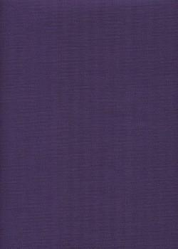 "Simili cuir ""Cotton"" violet - Grand Format (70x106)"