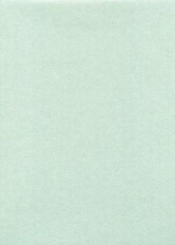 Papier japonais-Gira pearl vert d'eau (55x80)