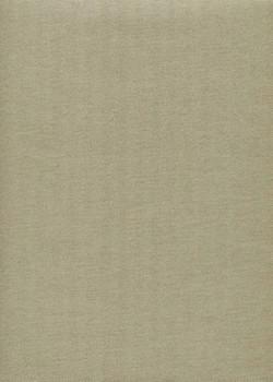 "Simili cuir ""Jean"" ficelle - Grand Format (70x106)"