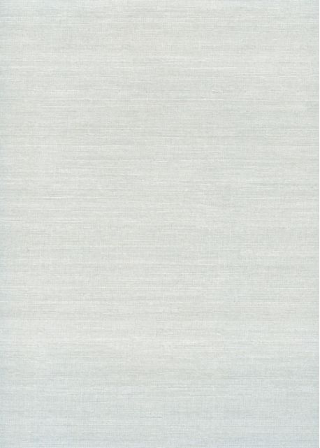 "Simili cuir ""Tussah"" grège (70x100)"