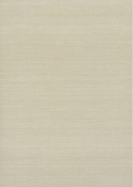 "Simili cuir ""Tussah"" beige (70x100)"