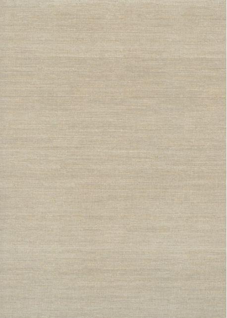 """Simili cuir """"Tussah"""" lin (70x100)"""