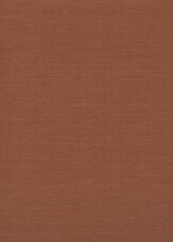 "Simili cuir ""Tussah"" fauve (70x100)"