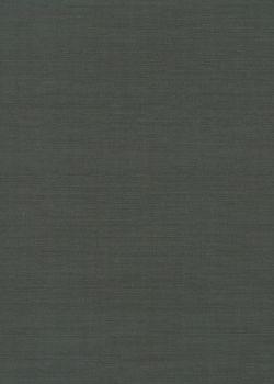 "Simili cuir ""Tussah"" noir (70x100)"