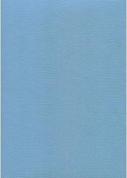 """Skivertex """"Lézard"""" bleu ciel"""
