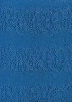 """Skivertex """"Lézard"""" bleu électrique"""