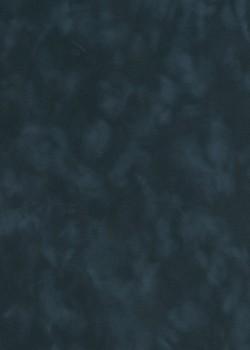 Simili cuir velours Soft bleu nuit (70x100)
