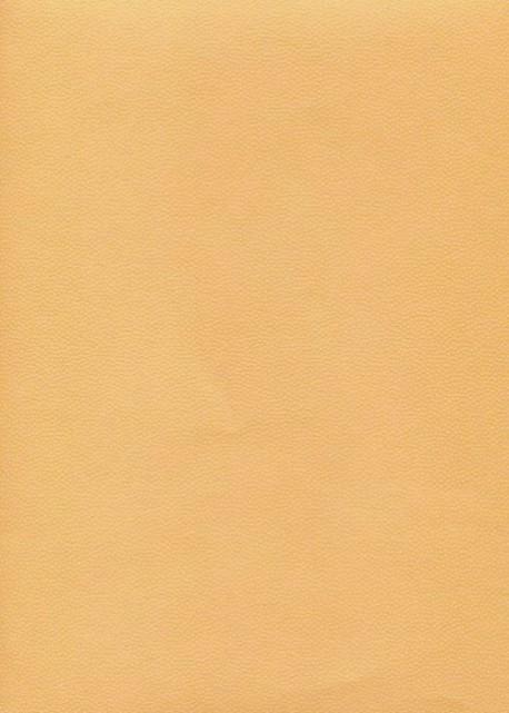 """Skivertex """"Mini Galuchat"""" jaune pâle"""