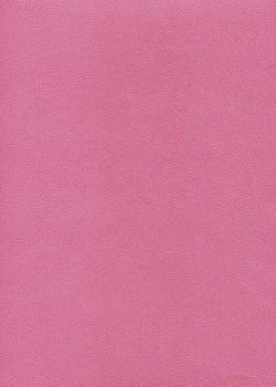 """Skivertex """"Mini Galuchat"""" rose fuchsia"""