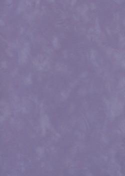 Simili cuir velours Soft violette (70x100)
