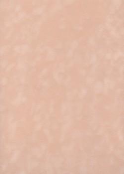 Simili cuir velours Soft peau de pêche (70x100)