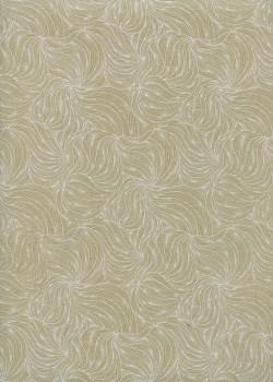 Orion fond beige (50x70)
