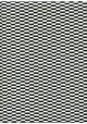 Illusion noir et blanc (50x70)