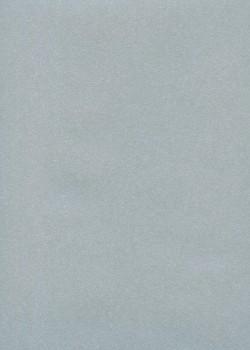 """Keops """"moucheté"""" gris clair (70x100)"""
