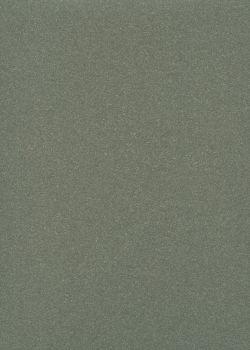 """Keops """"moucheté"""" gris (70x100)"""