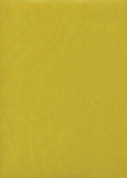 """Simili cuir """"lisse"""" citron vert (70x106)"""