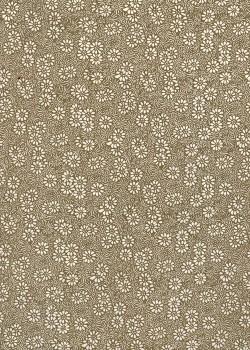 Lokta prairie beige (50x75)