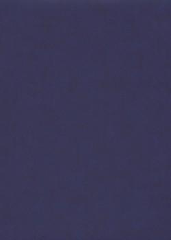 """Simili cuir """"lisse"""" pourpre (70x106)"""
