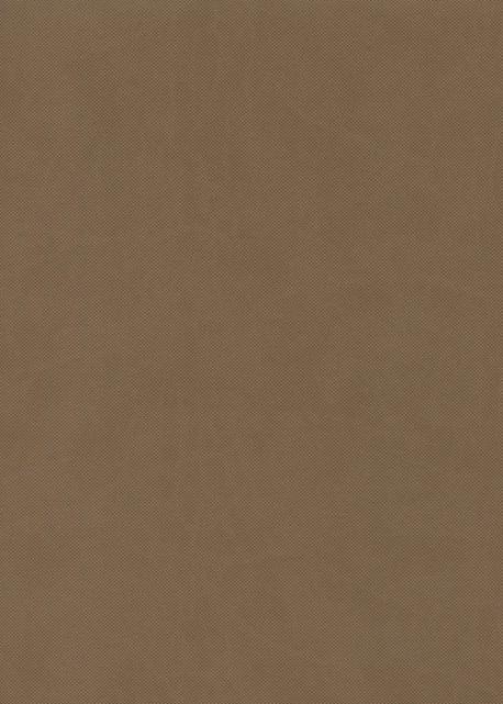 "Simili cuir ""Picot"" havane (70x100)"