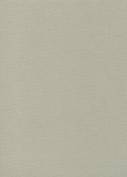 """Simili cuir """"Picot"""" grège (70x100)"""