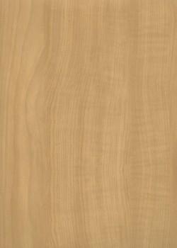 """Simili cuir """"effet bois"""" chêne clair (70x106)"""