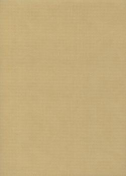 "Simili cuir ""Picot"" vanille (70x100)"