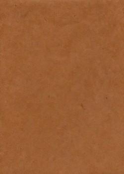 Lokta caramel (50x75)