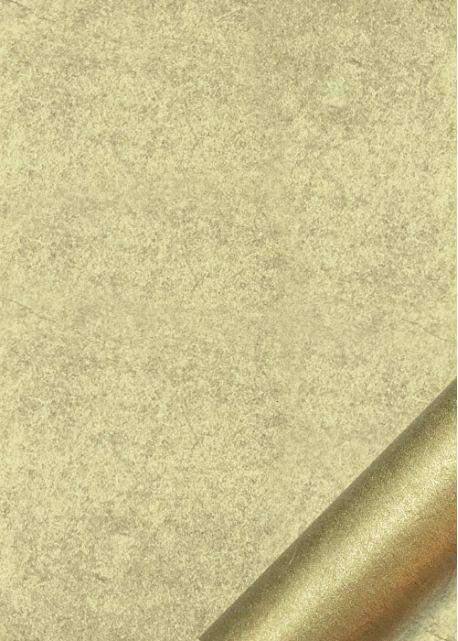 Lokta or mat (50x75)
