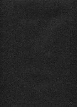 """Effalin """"grain toilé"""" noir (70x100)"""
