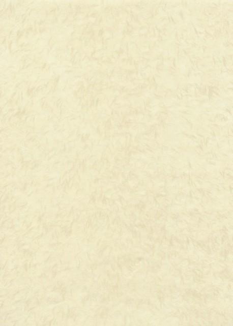 Véritable Obonai vanille (78x54)