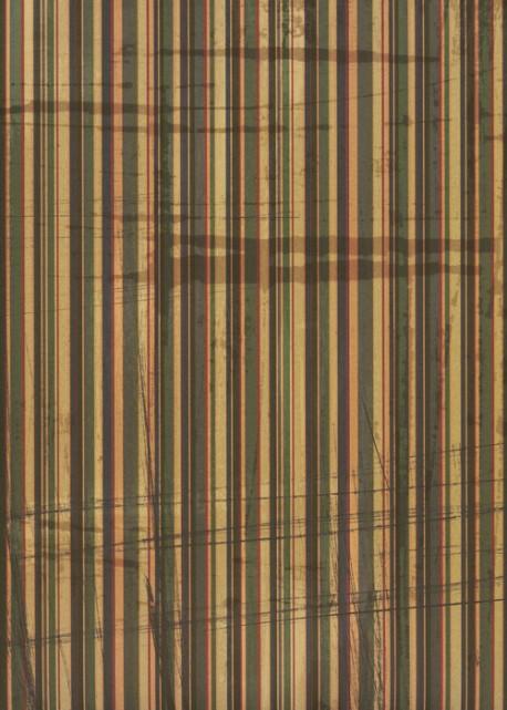 """Papier scrapbooking """"géométrique"""" 00174 (30x30)"""