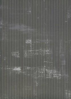 """Papier scrapbooking """"géométrique"""" 00122 (30x30)"""