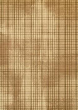 """Papier scrapbooking """"géométrique"""" 00171 (30x30)"""