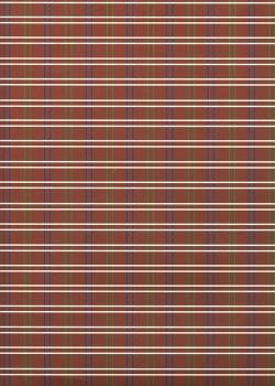 """Papier scrapbooking """"géométrique"""" 70011 (30x30)"""