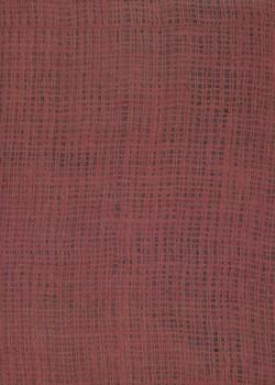 """Papier scrapbooking """"géométrique"""" CB72-6841 (30x30)"""