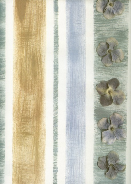 "Papier scrapbooking ""fantaisie"" 19604 (30x30)"