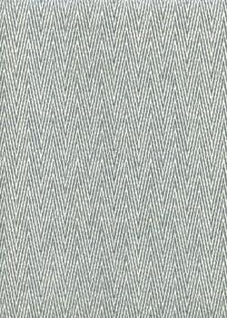 Papier chevron gris et blanc (50x65)