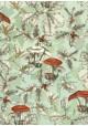 L'automne (70x100)