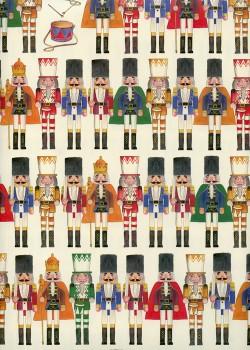 Les petits soldats (70x100)