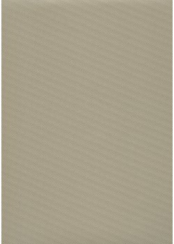 Skip grain DAMIER champagne n°18  (65x100)