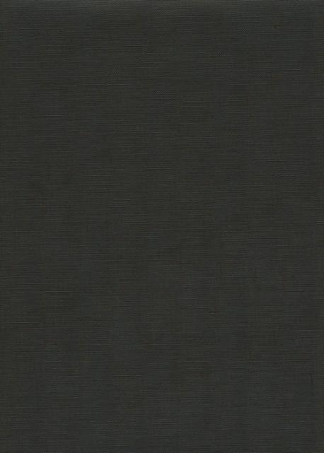 Papier grain toilé noir (70x100)
