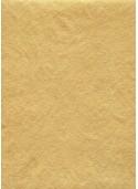 Papier indien or (50x70)