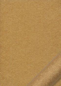 """Simili cuir """"Carat"""" gold (50x70)"""
