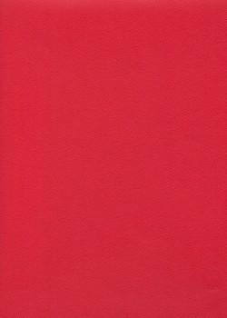 Skip grain fin grenadine (65x100)