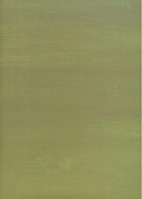 """Papier scrapbooking """"géométrique"""" 00175 (30x30)"""