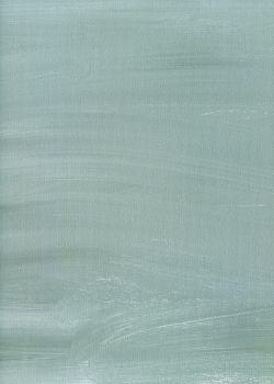 """Papier scrapbooking """"uni avec effet"""" 19605 (30x30)"""