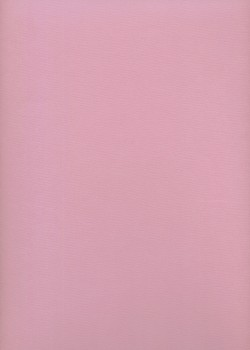"Papier uni ""tiziano"" havane (50x70)"