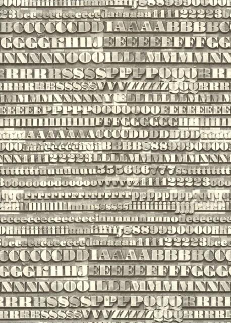 Les noix (70x100)