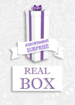 Real Box